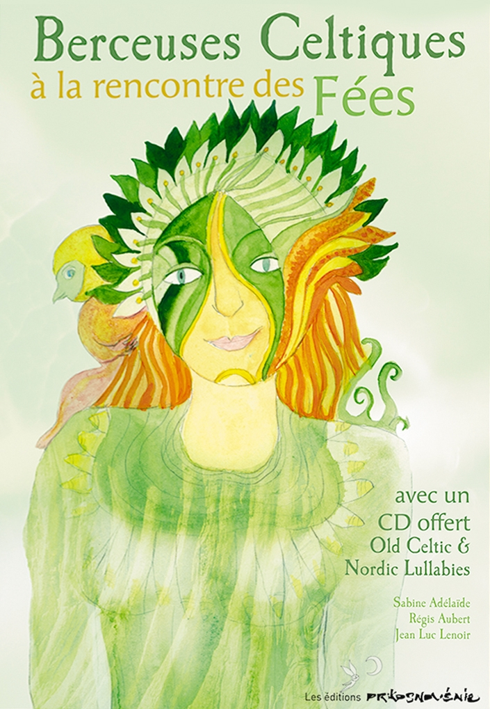 Berceuses-celtiques-image